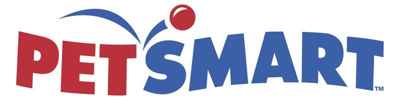 PetSmart_logo_RGB